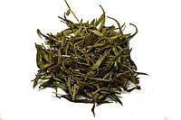 Китайский элитный чай Хуан Шань Маофен