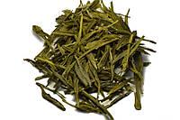 Китайский элитный чай Тай Пин Хоу Куй