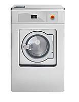Промышленная подрессоренная стиральная машина Onnera group MAQ2-A11