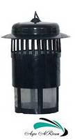 Ультрафиолетовая лампа (ловушка) от комаров и мух, 50 м.кв. , фото 1