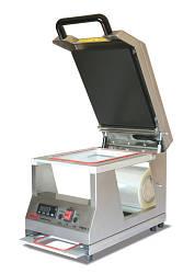 Термопакувальна машина для лотків Orved Profi 2 N