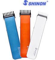 Универсальная машинка, триммер для стрижки волос SHINON SH-1791 (SH 1791), фото 1