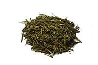 Китайский элитный чай Чжу Е Цин Свежесть Бамбуковых листьев - 1 категория