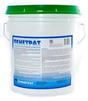 Проникающая гидроизоляция Пронитрат (Пенетрат)