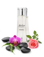 ATELIER ROMANTIC WOMEN, парфюмерная вода,75мл