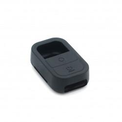 Чехол для пульта gopro (Wi-Fi Remote)