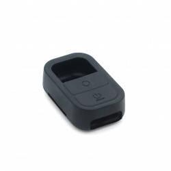 Чехол для пульта gopro (Wi-Fi Remote), фото 2