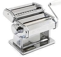 Лапшерезка Pasta Mashine