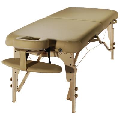 Массажные столы складные деревянные