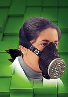 Полумаска фильтрующая MSA-MAS-U-MSR2