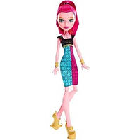 Monster High Джиджи Грант Gigi Grant