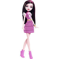 Monster High  Дракулаура Draculaura Doll