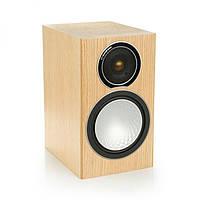 Monitor Audio Silver 1 шпон