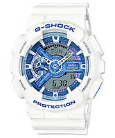 Мужские часы Casio GA-110WB-7AER