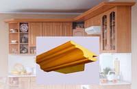 Карнизи до кухонь Світ меблів