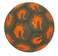 Мяч для футбольного фристайла Select Freestyler Monta