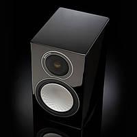 Monitor Audio Silver 1 шпон+лак