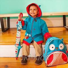 Зонты детские, подростковые и для взрослых