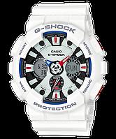 Мужские часы Casio GA-120TR-7AER