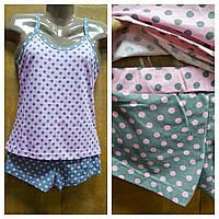 Женская пижама, фото 1