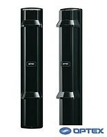 Активный инфракрасный извещатель с выбором частоты лучей OPTEX SL-350QDP, фото 1