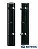 Активный инфракрасный извещатель для беспроводных систем OPTEX SL-350QNR
