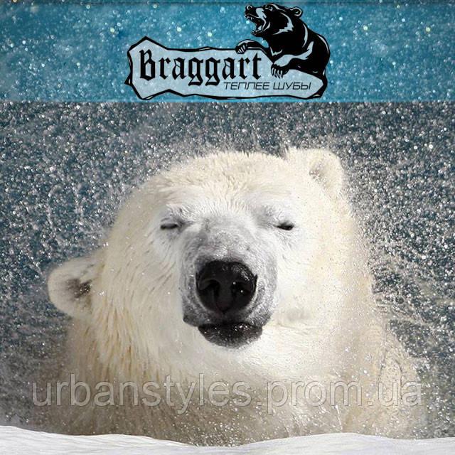 Зимние куртки Braggart - Теплее Шубы