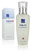 "Очищающий и Освежающий Спрей - ""r"" Skin Refreshener"
