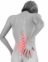 Радикулит, симптомы, лечение, профилактика. Ортопедический трансдермальный пластырь.