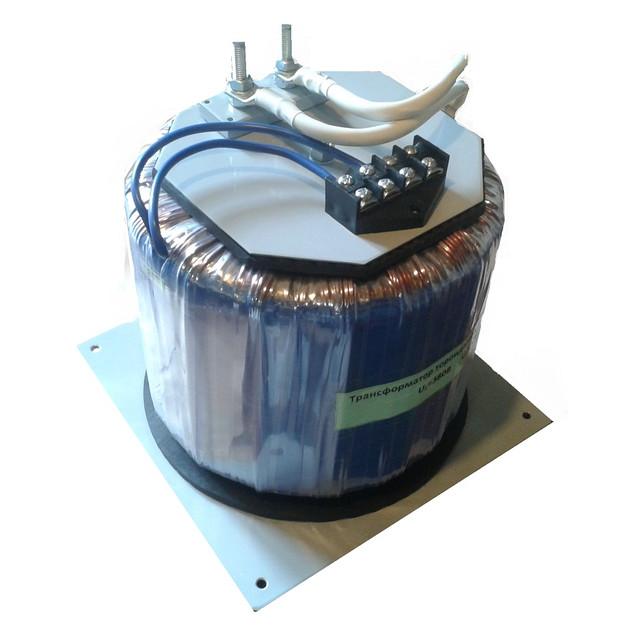 Трансформатор ОСМ 3,5