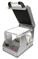 Термопакувальна машина для лотків Orved Profi 3