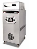 Вакуум пакувальна машина для лотків Orved VGP 60