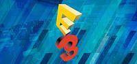 E3 2016: расписание конференций