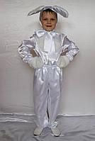 Карнавальный костюм  для мальчика Зайчик (Зайка)