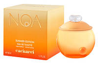 CACHAREL NOA SUMMER WOMEN 100 ML. Турция!
