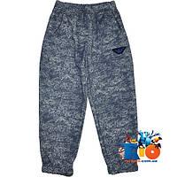 """Детские спортивные брюки """"Eagle""""  для мальчиков (рост 92-98-104-110-116 см)"""