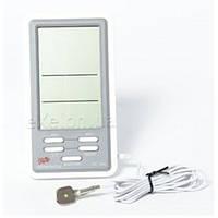 Термометр TS KT 802