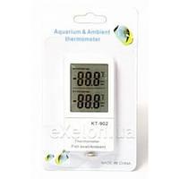 Термометр TS KT 902