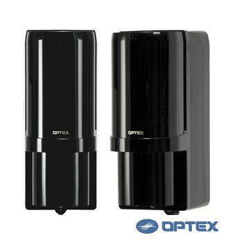 Активный инфракрасный извещатель для беспроводных систем OPTEX AX-100TFR