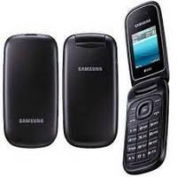 Раскладной телефон Samsung 1272 на 2 Sim