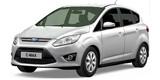 Ford Cmax 11-