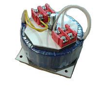 Трансформатор однофазный сухой ОСМ 0,1 220/130