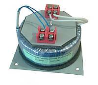 Трансформатор однофазный сухой ОСМ 0,16 220/130