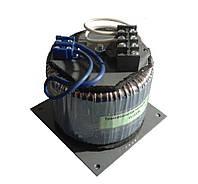 Трансформатор однофазный сухой ОСМ 0,63 220/110