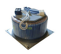 Трансформатор однофазный сухой ОСМ 1,0 220/260