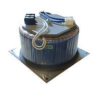 Трансформатор однофазный сухой ОСМ 1,0 220/380