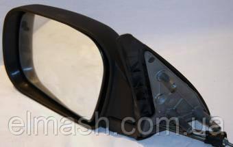 Зеркало боковое правое механическое (с креплением) ВАЗ 2123 (пр-во ОАТ-ДААЗ)