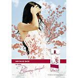 Armand Basi in Red Blooming Bouquet EDT 100 ml Туалетна вода жіноча (оригінал оригінал Іспанія), фото 2