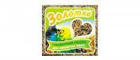 "Корм д.папуг ""Квітковий"" ( 500 г )"