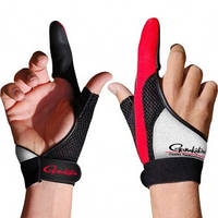 Напальчник Gamakatsu Casting Protection Glove